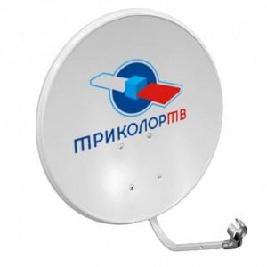 АУМ СТВ-0.6 ДФ-1.1