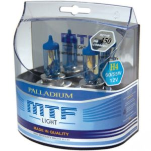 Mtf-Light Palladium лампа