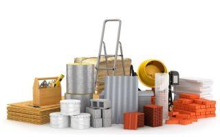 Рейтинг лучших интернет-магазинов строительных материалов (ТОП-8) 2021
