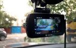Рейтинг лучших видеорегистраторов с радар-детектором (ТОП-7 лучших) 2020