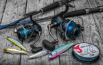 Рейтинг лучших рыболовных интернет-магазинов (ТОП-8) 2021