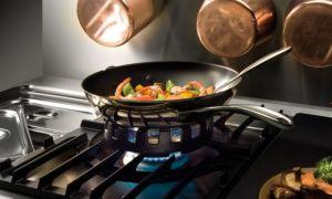 9 лучших сковородок
