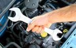 Рейтинг лучших наборов инструментов для автомобиля (ТОП-6) 2020