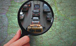 Рейтинг лучших GPS трекеров для машины (ТОП-7) 2020