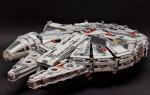 Рейтинг лучших больших наборов Лего (ТОП-10 лучших) 2020