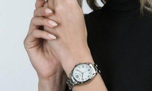 Рейтинг лучших российских женских наручных часов (ТОП-7) 2021