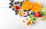 Рейтинг лучших витаминов для иммунитета взрослым (ТОП-7) 2020
