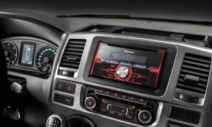 Рейтинг лучших магнитол 2 DIN в машину (ТОП-7 лучших) 2020