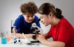 Рейтинг лучших микроскопов для школьников (ТОП-7) 2021