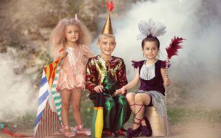 Рейтинг лучших интернет-магазинов карнавальных костюмов (ТОП-7) 2021