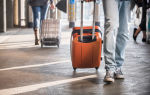 Рейтинг лучших чемоданов на колесах (ТОП-7) 2021