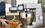 Рейтинг лучших кухонных машин (ТОП-7) 2021