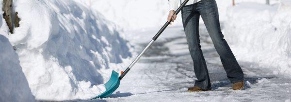 Лопата для уборки снега автомобильная, какую выбрать. Как выбрать автомобильную лопату для снега. Автомобильная лопата для уборки снега.