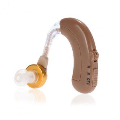 Рейтинг лучших слуховых аппаратов (ТОП-7 лучших) 2020