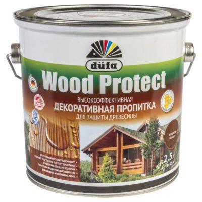 Рейтинг лучших антисептиков для древесины (ТОП-7 лучших) 2020