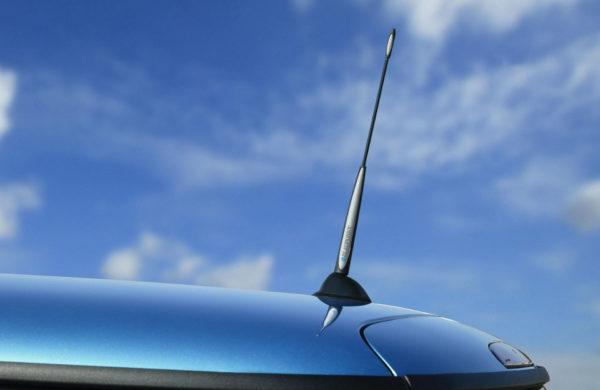 82 4 600x390 - Антенны для автомобиля тест